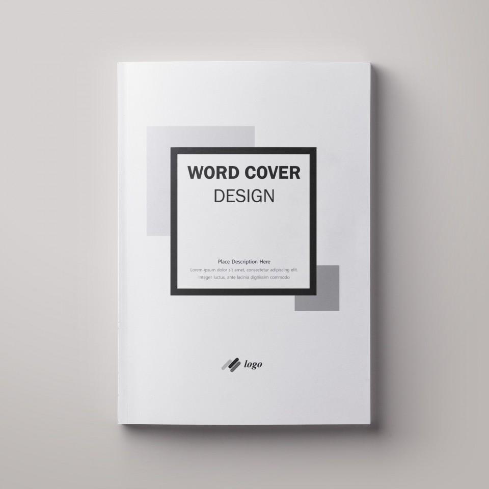 002 Formidable Microsoft Word Template Download Highest Clarity  Cv Free Portfolio960
