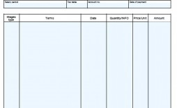 002 Formidable Pay Stub Template Word Sample  Document Check Microsoft Free