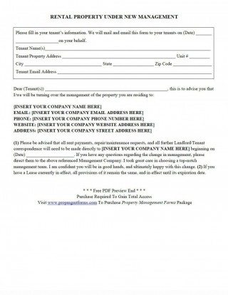 002 Formidable Property Management Contract Form Highest Clarity  Agreement Template Ontario320