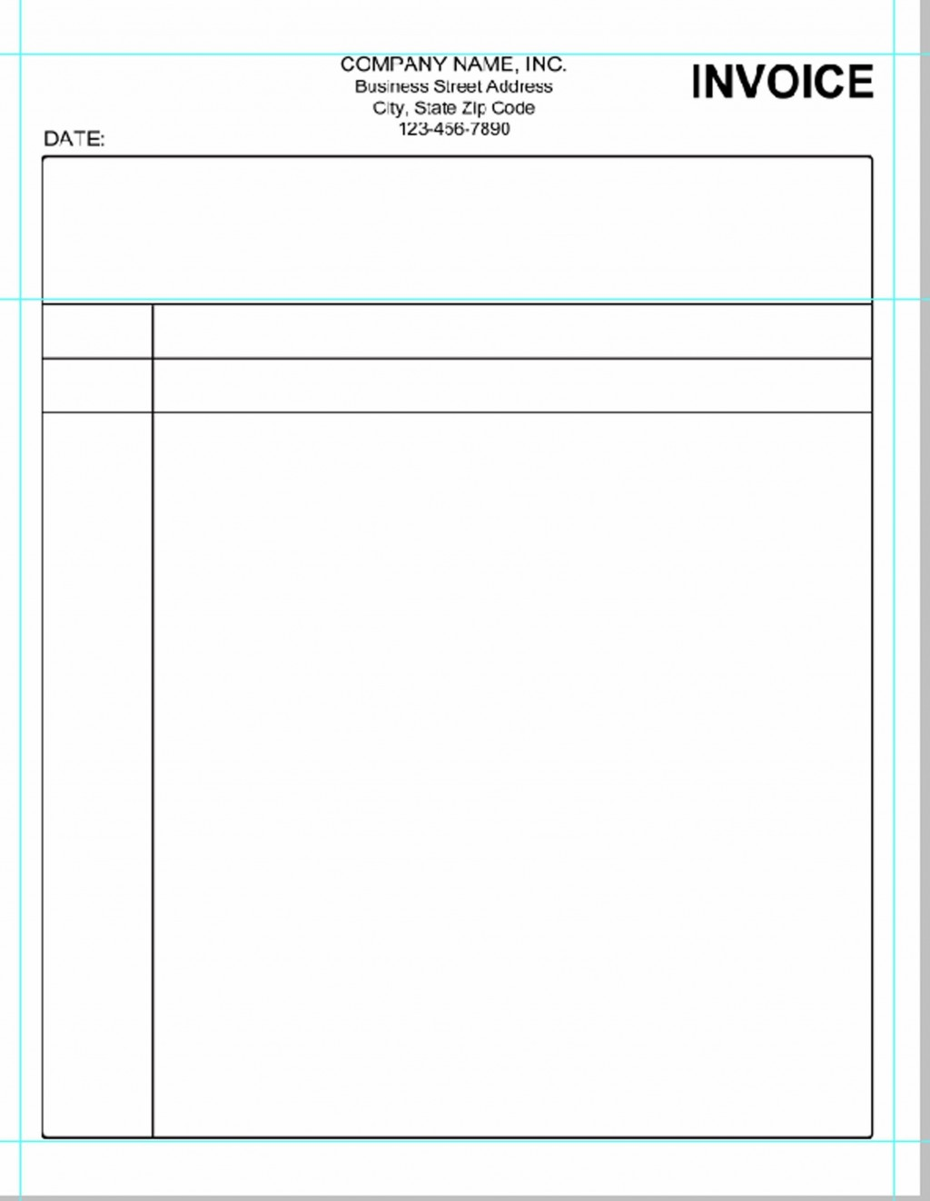 002 Formidable Receipt Template Microsoft Word High Definition  Invoice Free Money BlankLarge