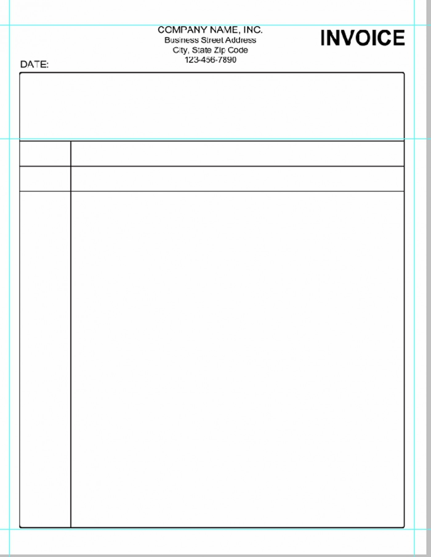 002 Formidable Receipt Template Microsoft Word High Definition  Invoice Free Money Blank1400