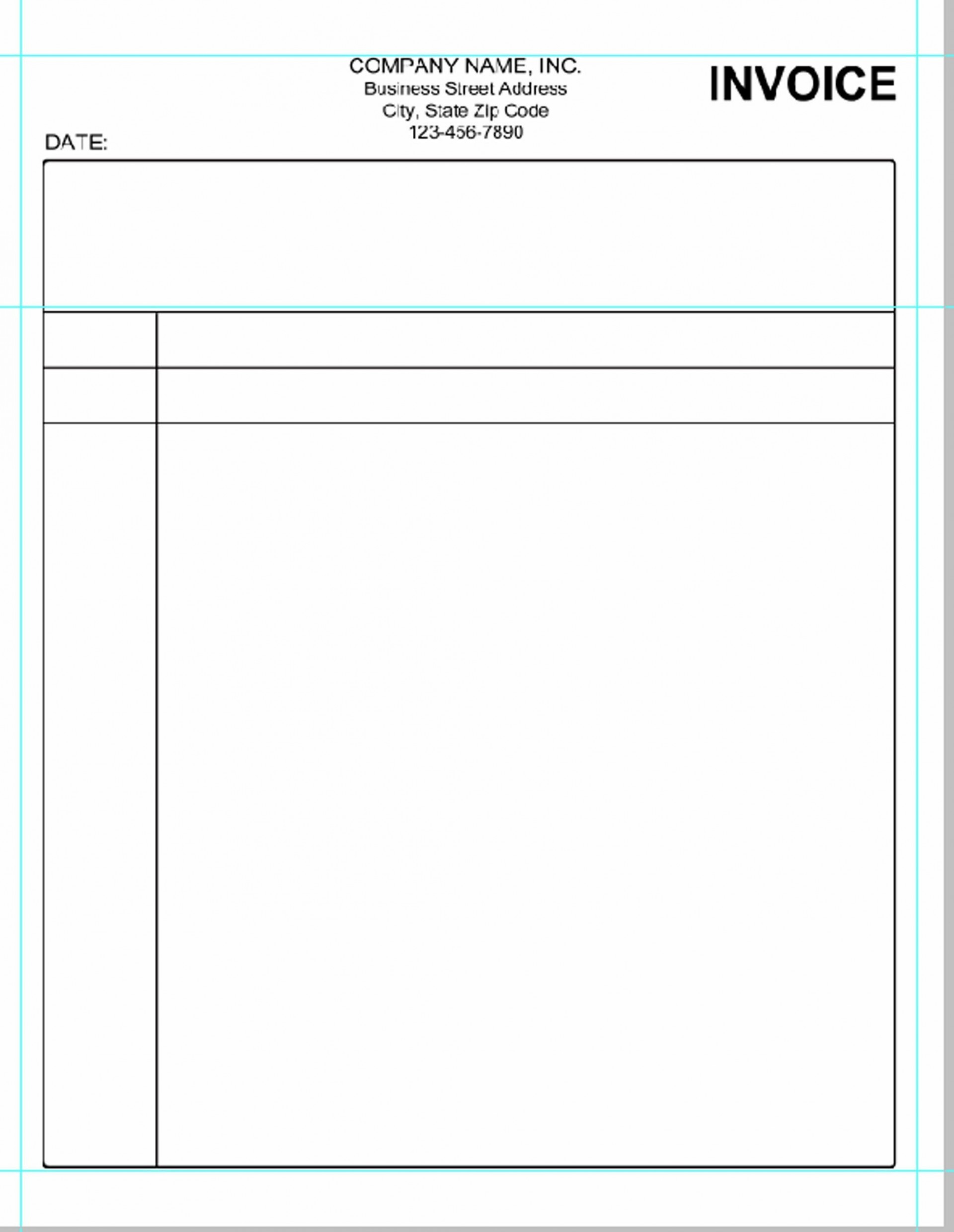 002 Formidable Receipt Template Microsoft Word High Definition  Invoice Free Money Blank1920