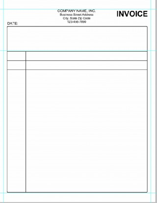 002 Formidable Receipt Template Microsoft Word High Definition  Payment Sample Invoice320