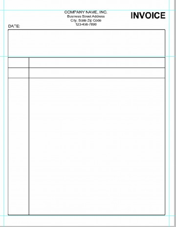 002 Formidable Receipt Template Microsoft Word High Definition  Invoice Free Money Blank360