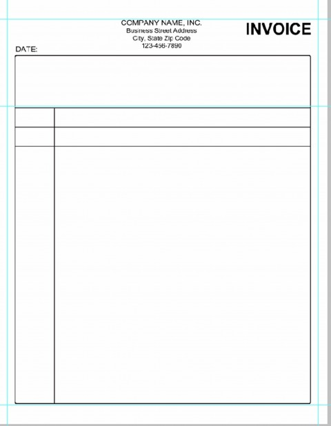 002 Formidable Receipt Template Microsoft Word High Definition  Invoice Free Money Blank480