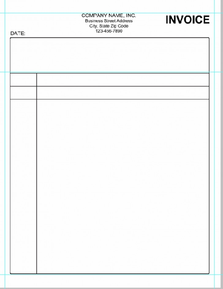 002 Formidable Receipt Template Microsoft Word High Definition  Invoice Free Money Blank728