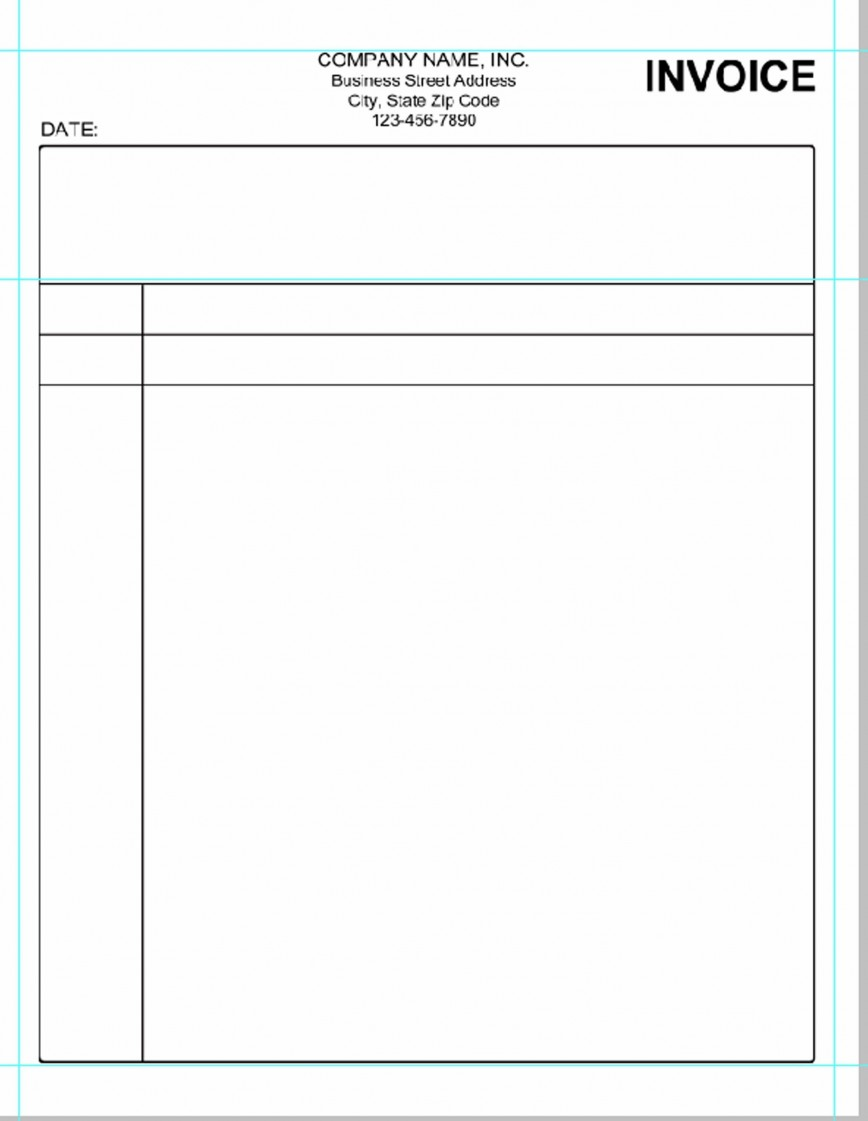 002 Formidable Receipt Template Microsoft Word High Definition  Invoice Free Money Blank868