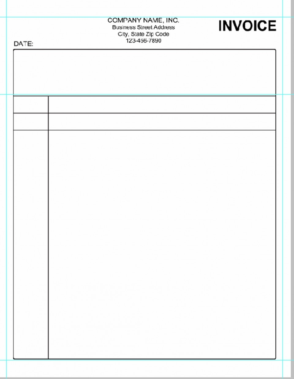 002 Formidable Receipt Template Microsoft Word High Definition  Invoice Free Money Blank960