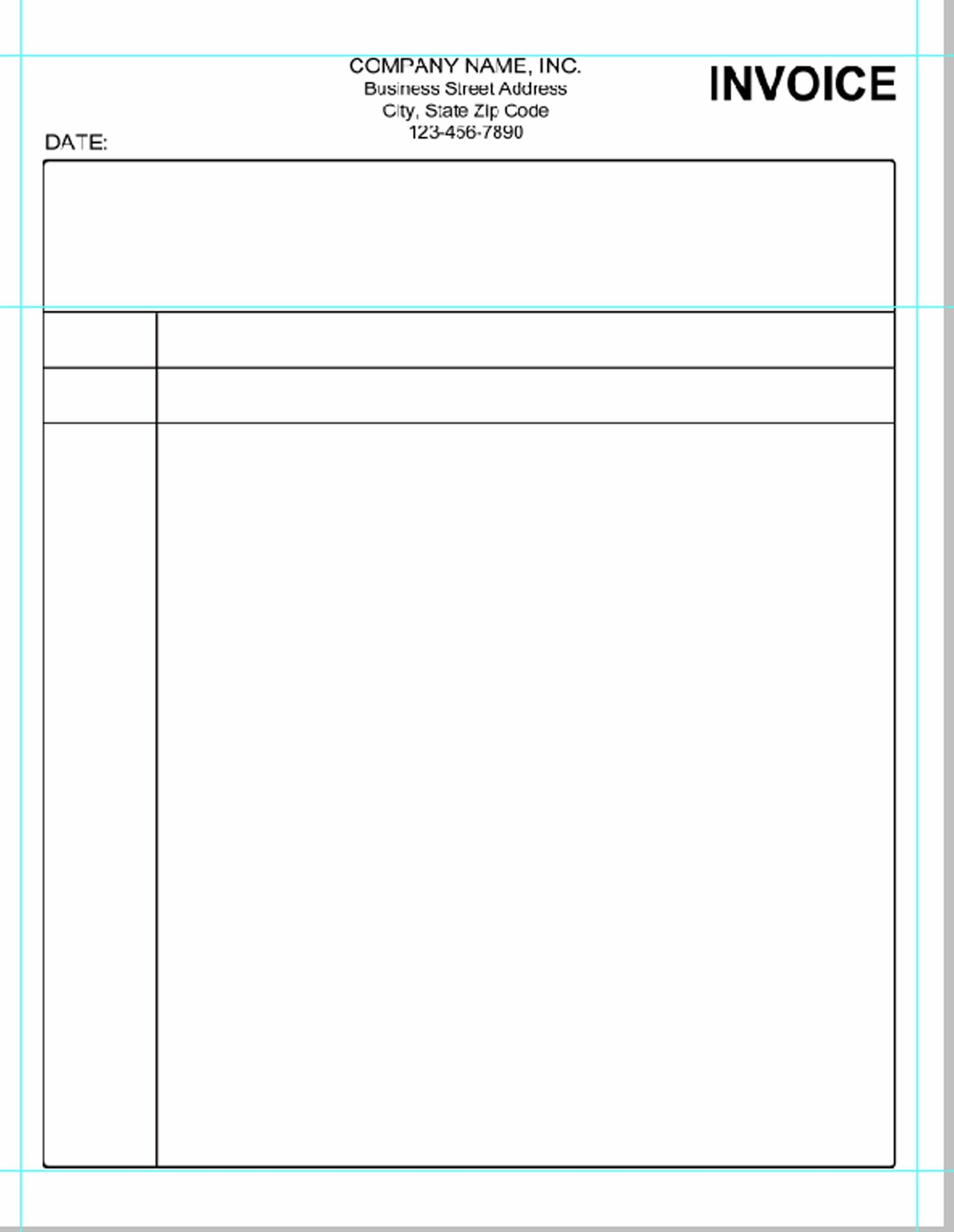 002 Formidable Receipt Template Microsoft Word High Definition  Invoice Free Money BlankFull