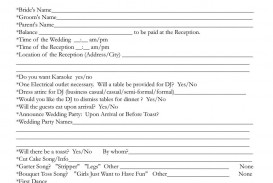 002 Formidable Wedding Timeline Template Free Sample  Day Excel Program