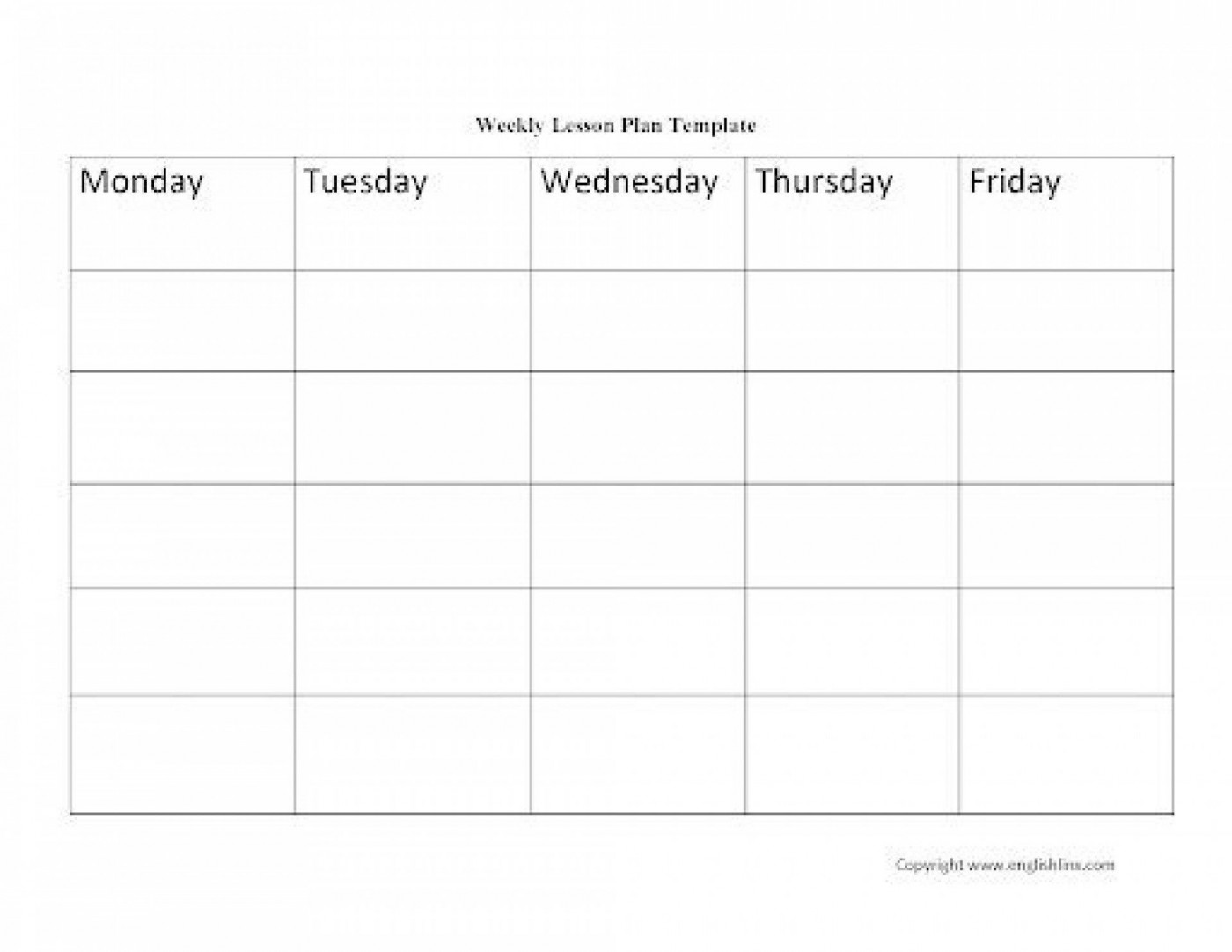 002 Formidable Weekly Lesson Plan Template Google Doc Concept  Ubd Siop1400