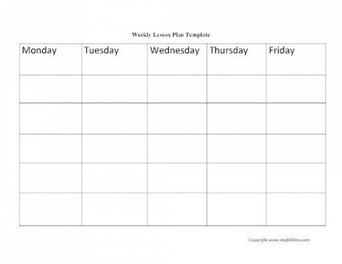 002 Formidable Weekly Lesson Plan Template Google Doc Concept  Ubd Siop480