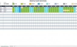 002 Frightening Employee Shift Scheduling Template High Def  Schedule Google Sheet Work Plan Word Weekly Excel Free