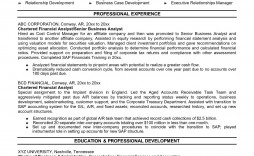 002 Frightening Finance Resume Template Word High Def  Financial Analyst Download