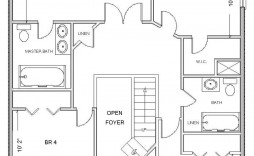 002 Frightening Free Floor Plan Template Concept  Excel Home House Sample