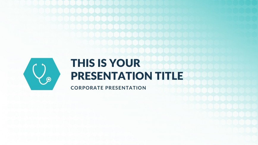 002 Frightening Free Health Powerpoint Template High Resolution  Templates Presentation Download Public Mental