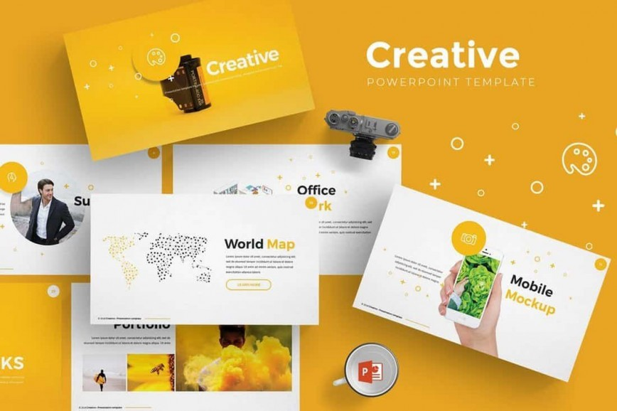 Powerpoint Template Free Download 2016 Addictionary