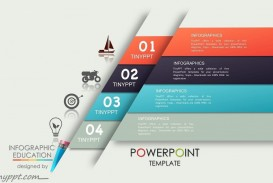 002 Frightening Professional Ppt Template Free Download Idea  For Project Presentation Powerpoint Thesi