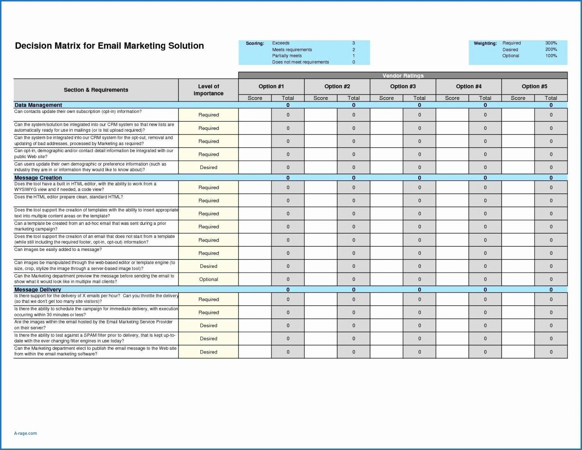 002 Imposing Excel Task Tracker Template Image  Team Download Time1920