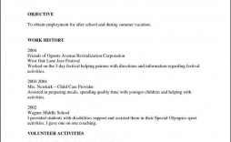 002 Imposing Free Chronological Resume Template Example  Word Microsoft Modern