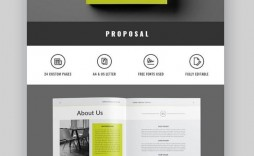 002 Imposing Free Online Brochure Template For Word Image  Microsoft