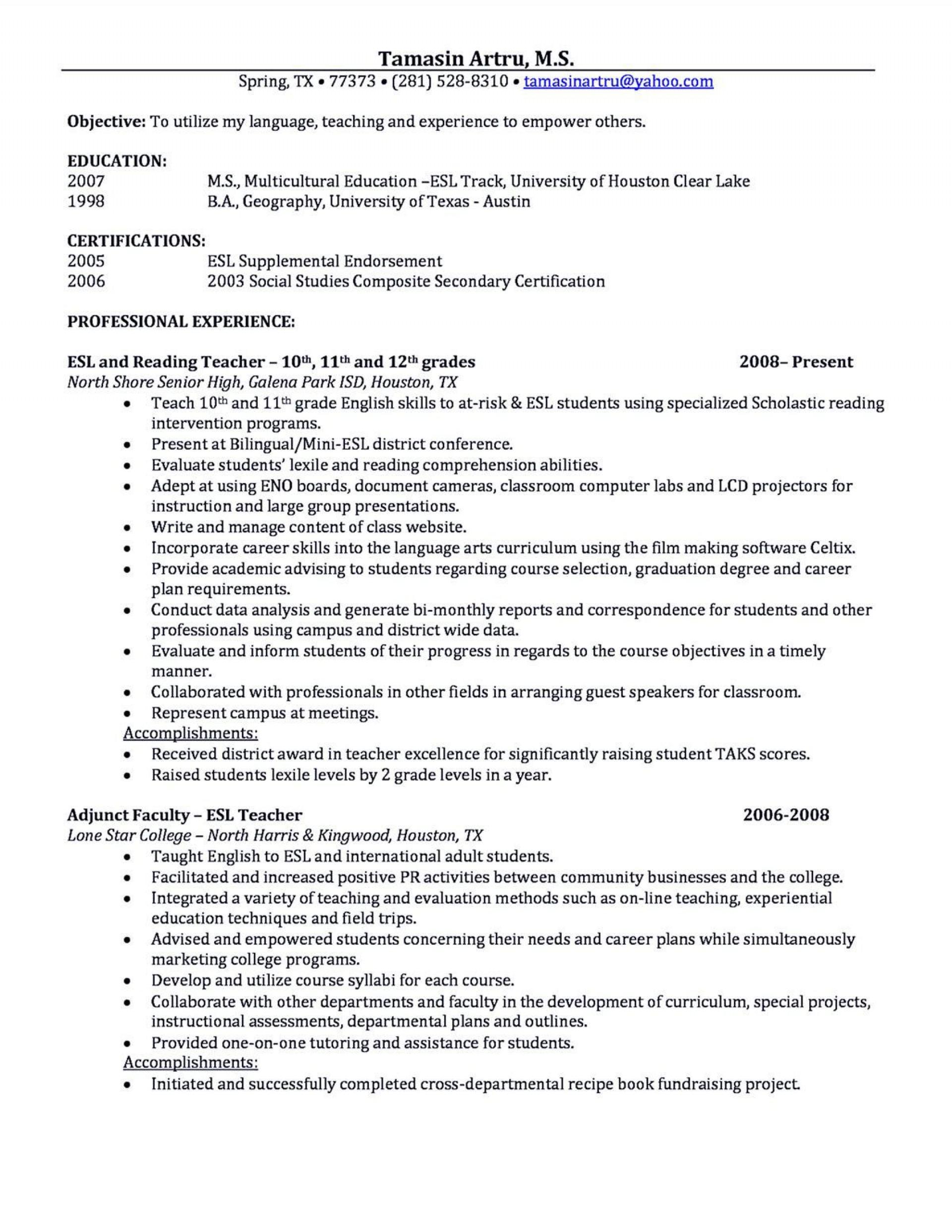 002 Imposing Latex Academic Cv Template Example  Publication Overleaf Economic1920