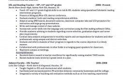002 Imposing Latex Academic Cv Template Example  Publication Overleaf Economic