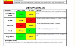 002 Imposing Project Executive Summary Template Sample  Example Ppt Proposal Doc