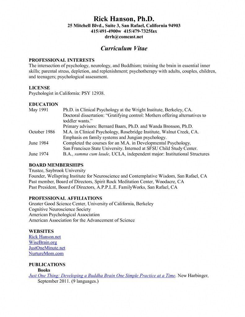 002 Imposing Resume Template For Teen Idea  TeensFull