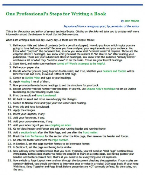 002 Imposing Writing A Novel Outline Template Concept  Sample480