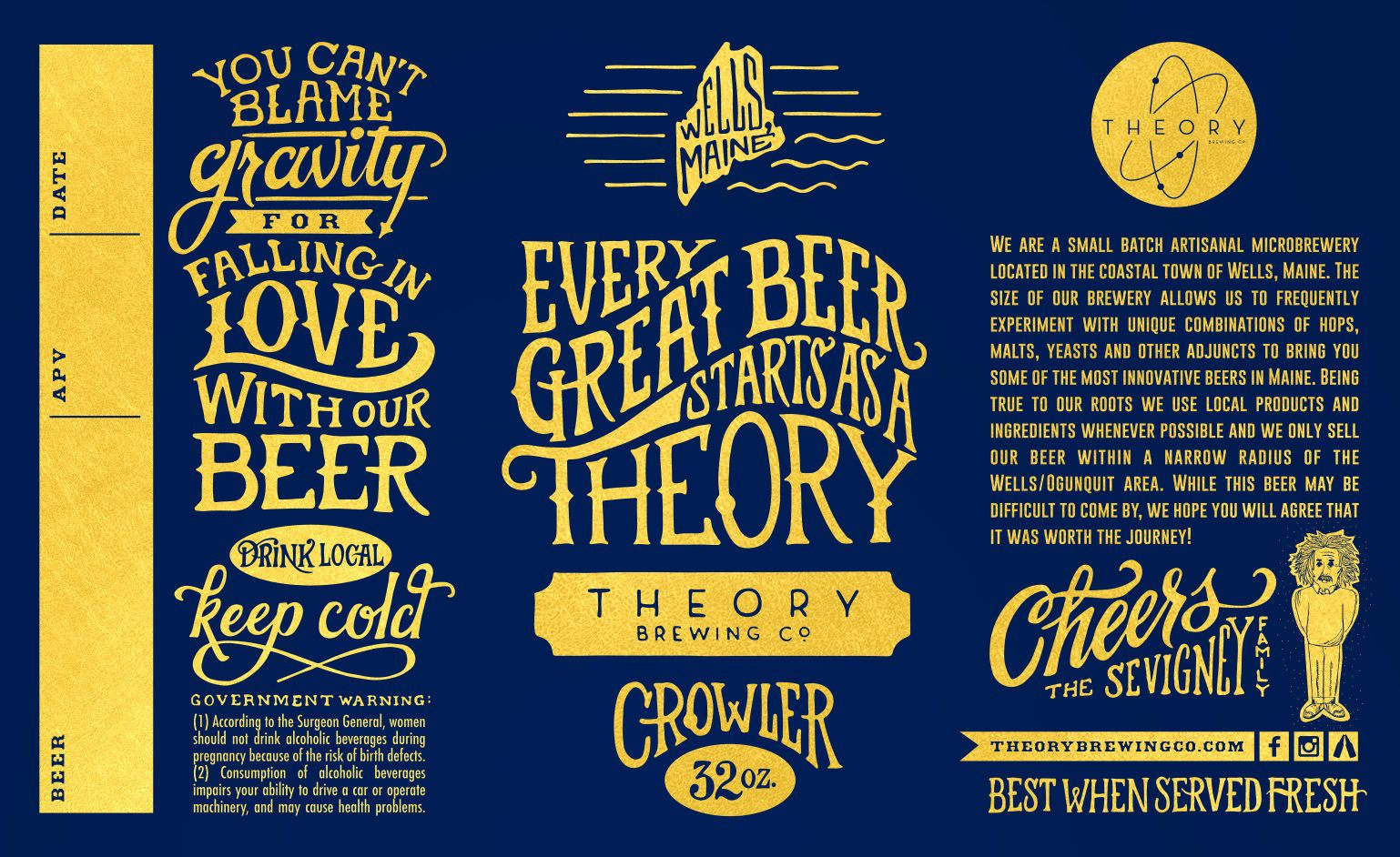 002 Impressive Beer Label Design Template Highest Clarity  FreeFull