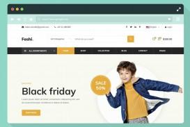 002 Impressive Free Bootstrap Website Template Idea  2020 Responsive Download For Busines Education
