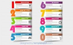 002 Impressive Free Downloadable Powerpoint Template Picture  Templates Download Animated Background Design Theme