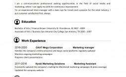 002 Impressive Free Resume Template Microsoft Office Word 2007 Concept