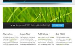 002 Impressive Free Website Template Dreamweaver Inspiration  Ecommerce Download Construction Html