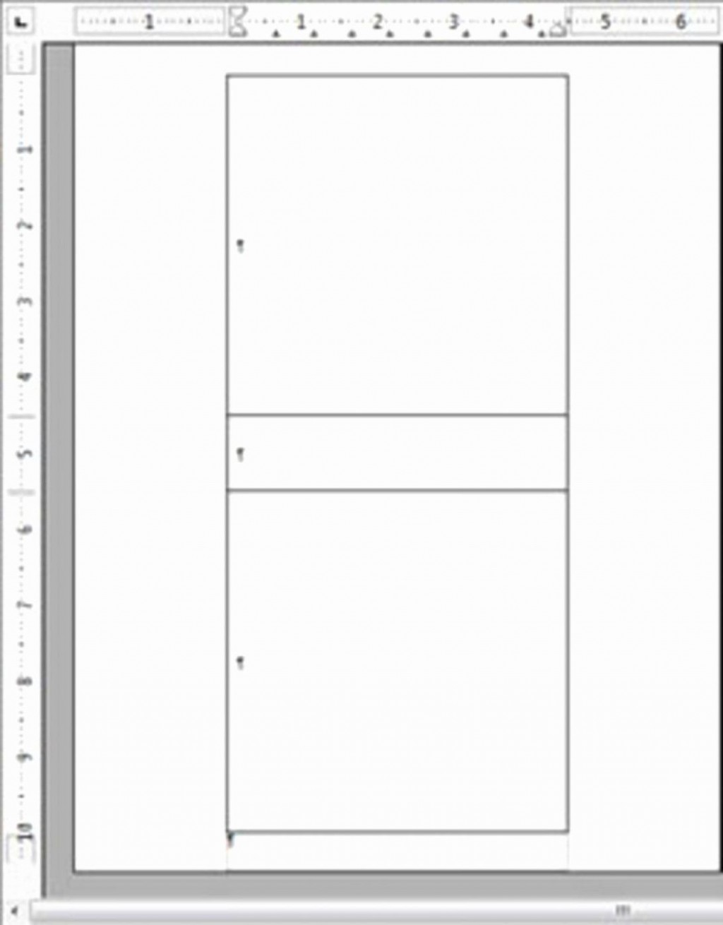 002 Impressive Microsoft Word Addres Label Template 30 Per Sheet Example Large