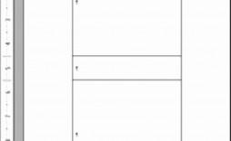 002 Impressive Microsoft Word Addres Label Template 30 Per Sheet Example