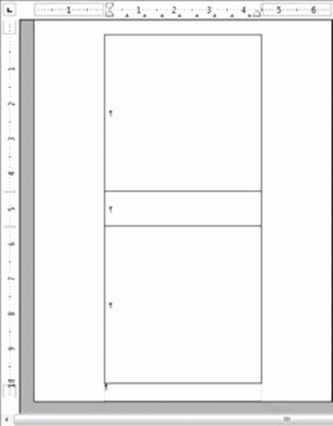 002 Impressive Microsoft Word Addres Label Template 30 Per Sheet Example Full