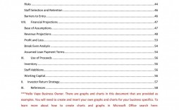 002 Impressive Microsoft Word Busines Plan Template Highest Clarity  Templates 2007 2010 Free Download