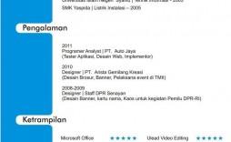 002 Impressive Resume Template On Word Highest Quality  Free Download Australia Microsoft Office 2007 Philippine