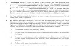 002 Impressive Template For Lease Agreement Free Inspiration  Printable Rental Assured Shorthold Tenancy Download
