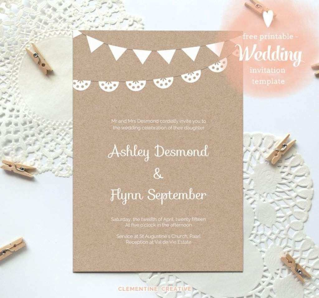 002 Impressive Wedding Order Of Service Template Free Download Sample  Downloadable That Can Be PrintedFull