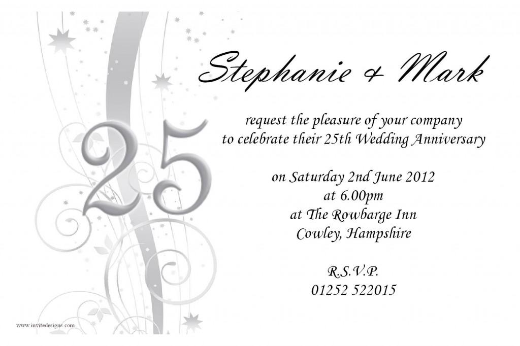 002 Incredible 50th Anniversary Invitation Wording Sample High Definition  Samples Wedding CardLarge