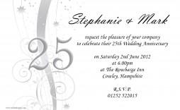 002 Incredible 50th Anniversary Invitation Wording Sample High Definition  Samples Wedding Card