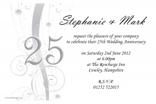 002 Incredible 50th Anniversary Invitation Wording Sample High Definition  Wedding 60th In Tamil Birthday320