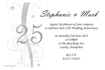002 Incredible 50th Anniversary Invitation Wording Sample High Definition  Wedding 60th In Tamil Birthday360