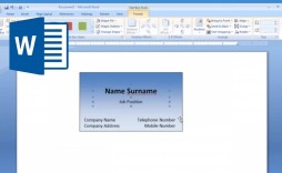 002 Incredible Busines Card Template Microsoft Word Highest Quality  Avery 8 Per Page How To Make A Layout On