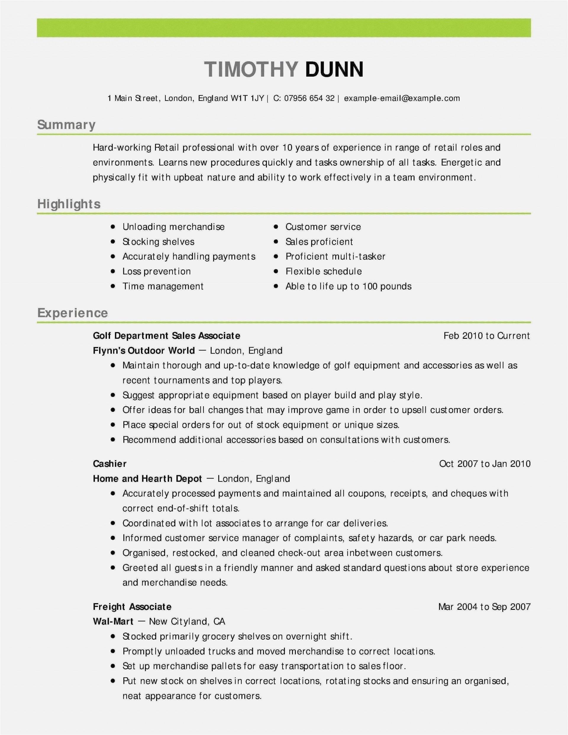 002 Incredible Customer Service Resume Template Idea  Templates Best Cv Free Representative1920