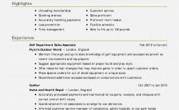 002 Incredible Customer Service Resume Template Idea  Templates Best Cv Free Representative