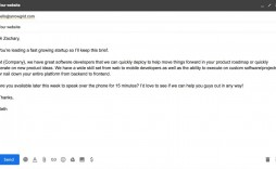 002 Incredible Follow Up Email Template After No Response Sample